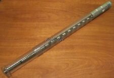 "Champion 8018-1/2 1/2"" x 17"" Proline Longship Ship Auger Carbide Drill Bit - New"