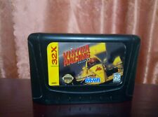Virtua Racing Deluxe Sega 32x NTSC-U