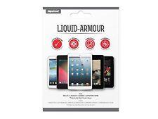 Liquid Armor