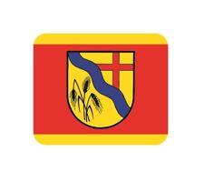 Mousepad Fahne Flagge Arbach Mauspad