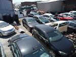 Melbourne Car Parts