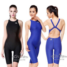 One Piece Swimming Costume (2-16 Years) for Girls