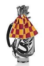 MG Golf Towels SoCal-Rival-SC