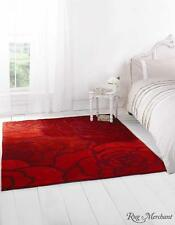 Polyester Infinite Rugs