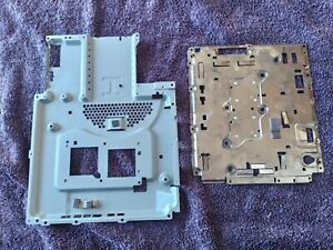 Chasis original Motherboard Sony Playstation 3 PS3 FAT CECHL04 Replacement Part