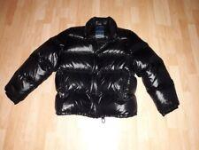 MONCLER Doudoune Duvet Goose Down Jacket Daunenjake Vintage T3