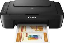 """Canon PIXMA MG2550S stampante multifunzione """"NO CARTUCCE"""""""