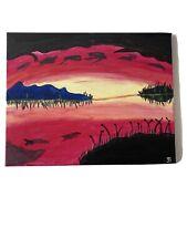 Paints : Acrylic Paint, Paint, Tempera, Oil Paint, Anti-Graffiti Coating,...