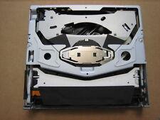 Brand NEW Jensen VM9212, VM9212N, UV8 DVD Deck Assembly