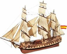 Occre Diana Frigate 1792 1:85 (14001) Model Kit