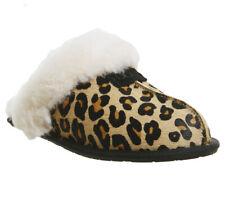 3c5dc7c251c UGG Australia Scuff Slippers for Women for sale   eBay
