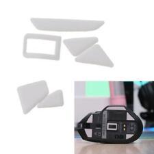 New listing 2nd Enhanced Tiger Gaming Mouse Skates Feet For Razer Basilisk Ultimate Mouse