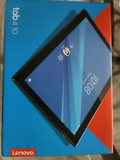 Lenovo Tab 4  32GB 10.1 Inch...