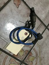 Used 04-08 Acura TSX LAF air fuel o2 oxygen sensor. Primary Front.