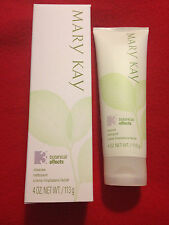 1 Mary Kay BOTANICAL EFFECTS Cleanse #3 for OILY SKIN New CLEANSER Formula 3