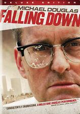 Falling Down (DVD,1993)