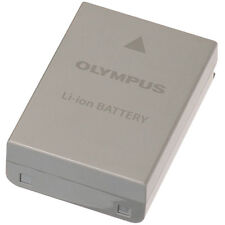 Li-Ion Camera Batteries for Olympus OM-D