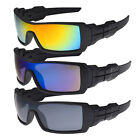 Bicycle Cycling UV400 Protection PC Sunglasses for Outdoor Sports Riding Driving