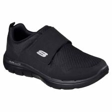 Skechers Shoes – Flex Advantage 2.0-Gurn black