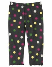 49b8ea7a826d7c Gymboree Newborn-5T Girls Leggings for sale   eBay