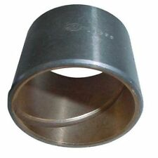 NCA3110A NEW 2PK SPINDLE BUSHING FORD TRACTORS 2000 3000 4000 600 700 800 900 +