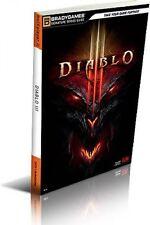Diablo 3 - Guida Strategica - LNS