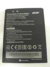 NEW Li-ion Original Battery F Acer BAT-T11 1ICP4/68/88 3.8V 3900mAh ICP416888L1