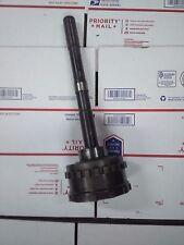 1999 46re dodge ram 1500 2wd overdrive transmission driveshaft