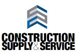 Construction Supply & Service