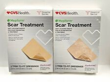 Cvs Scar Stretch Mark Reducers For Sale In Stock Ebay