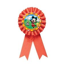 All Occasions Party Badge