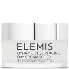 Elemis Dynamic Resurfacing Day Cream SPF30 30ml