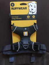 """RUFFWEAR Front Range Dog Harness (Medium) 27-32"""""""