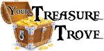 Your Treasure Trove Shop