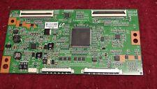 MITSUBISHI LT-55154 T-CON BOARD S3409D0F01D0 S120BM4C4LV0.7