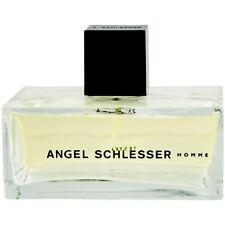 Angel Schlesser by Angel Schlesser EDT Spray 4.17 oz Tester