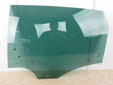 VW Polo Sedán Estate 4//5 Puertas NSF FL Delantero Izquierdo de la ventana Levantador Reparación Piezas