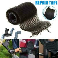 N5S4 Home Ridiculously Strong Repair Wrap Fix Super Adhesive Tape
