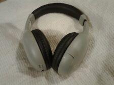 lakeshore Learning Headphone Wireless NEW