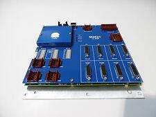 MultiCam 94-01533-2621 M2621 Control Board for Router or Plasma
