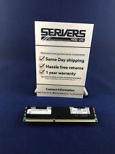 HP 593915-B21 500207-171 595098-001 16 GB DDR3 1066 Mhz PC3-8500 DRAM MEMORY