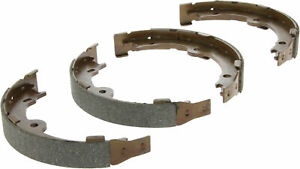 111.0926 Centric 111.09260 Centric Brake Shoes