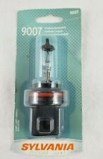 Headlight Bulb-Sport Sylvania 9007