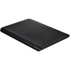 OPENBOX Targus Ultraslim Cooling Pad for Laptop