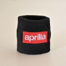 Gratis Portachiavi Moto freno anteriore e posteriore della frizione del serbatoio dellolio calzini for Aprilia Racing TUONO V4 1100 FACTORY Tuono V4 R