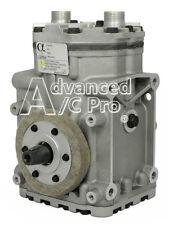 York Style A/C AC Compressor Fits: F100 F250 F350 Torino Comet Cugar See Chart