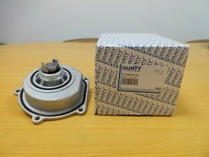 LAND ROVER DEFENDER, DISCOVERY 2 TD5 WATER PUMP PEM500040