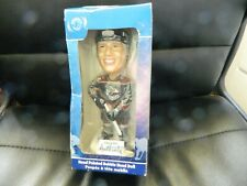 Vancouver Canucks Bobblehead Nhl Fan Apparel Souvenirs For Sale Ebay