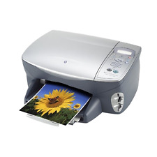 HP PSC 2175 Q3068A Multifunktionsdrucker Scanner Kopierer USB A4 A5