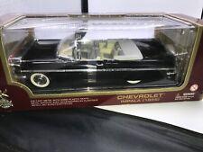 Road Legends 1959 Chevrolet Impala Convertible